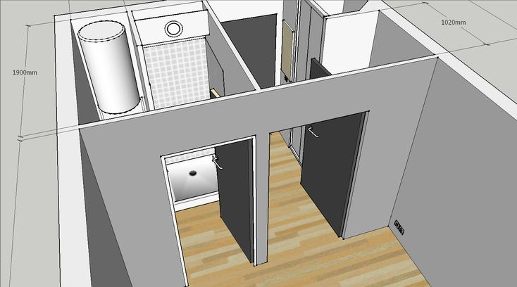 58 best Travaux studio images on Pinterest Real estate investing