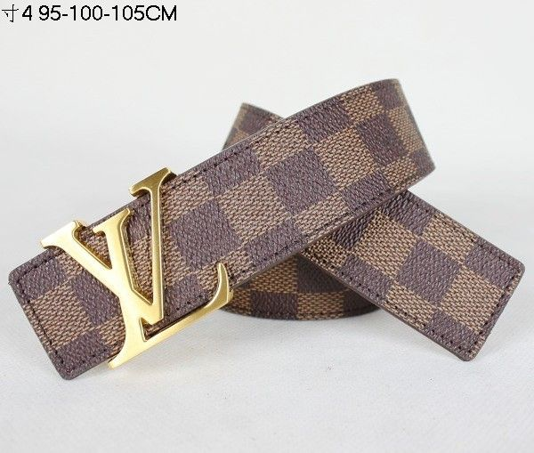 Ремень Louis Vuitton #5339