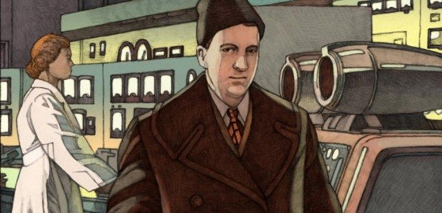 Le grand physicien Pontecorvo fut-il aussi un espion?