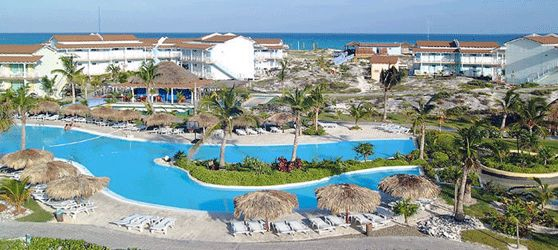 Hotel #CayoLargo #Cuba - There a numerous excellent hotels in Cayo Largo. #IsladeLaJuventud is the controlling municipality and provincial center for the Cayo Largo and Cayo Largo del Sur vacation #resorts. #cubatravel http://cubacayolargo.com