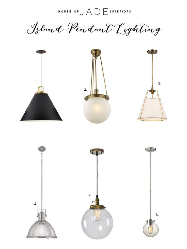 Bathroom Lighting Design Rules 553 best glow images on pinterest | lighting ideas, bathroom