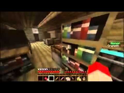 93 best minecraft images on Pinterest Minecraft ideas, Minecraft - copy flat world survival map download