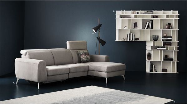 1000 ideas about boconcept on pinterest contemporary