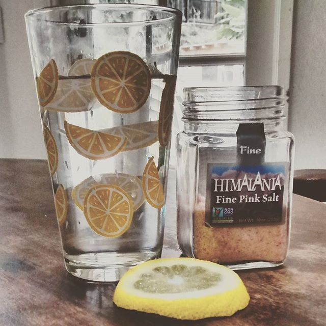 How To Make Homemade Alkaline Water That Kills Cancer Cells…