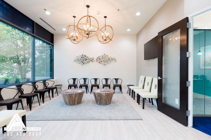 Best 25 Waiting Room Design Ideas Only On Pinterest