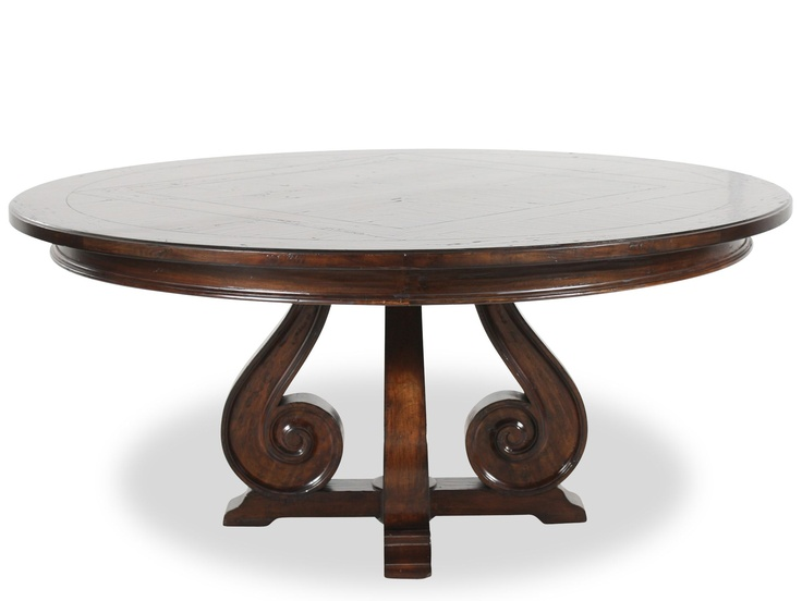 210 best table images on Pinterest