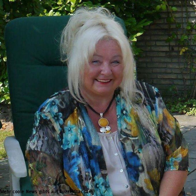 Tragischer Todesfall bei Köln 50667 - Jutta Bremer (gespielt von Sonja Schoen) ist verstorben  Interessante Neuigkeiten aus der Welt auf BuzzerStar.com : BuzzerStar News - http://www.buzzerstar.com/tragischer-todesfall-bei-koeln-50667-jutta-bremer-gespielt-von-sonja-schoen-ist-verstorben-9fdbe5443.html