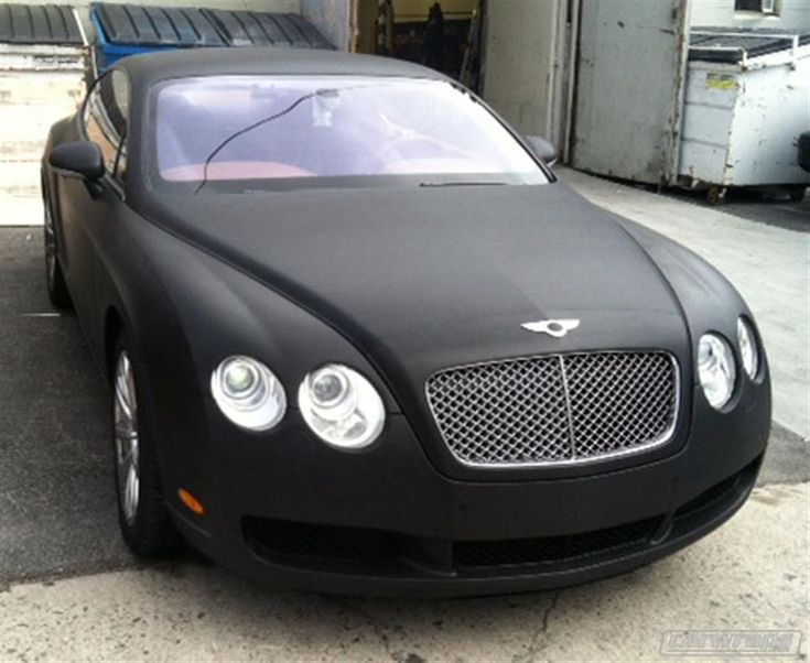 Best Custom Bentley Cars Images On Pinterest More Photos