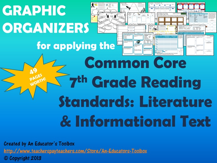 thesis incorporating setting plot and characters Download or read online ebook character analysis thesis for 9th graders in pdf character and setting summary statement this pdf book incorporate character.