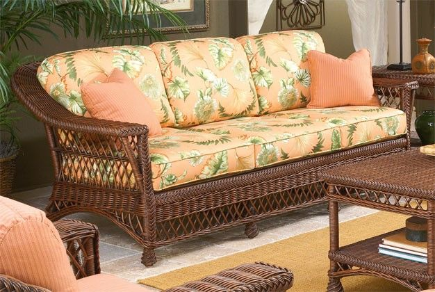 Pin By خالد العبدالجليل On ا جلسة المسجد 3 Furniture Outdoor