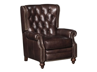 Shop for drexel heritage hodges arm chair lp8134 re and for Walter e smithe living room
