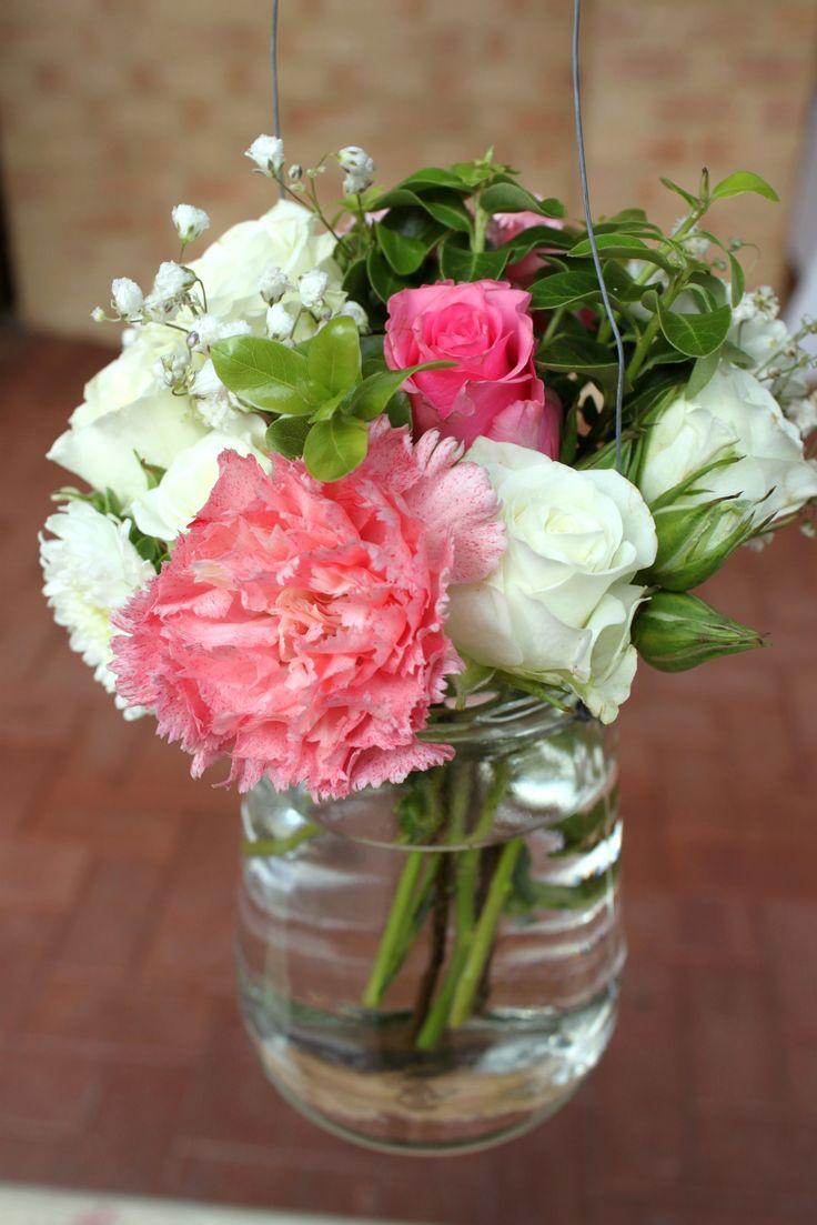 http://floralicious.wordpress.com/