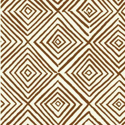 Lee Jofa Seacloth, Facet-Fur: Design Inspiration, Discount Wallpapers, Jofa Seacloth, Jofa Faceted, Faceted Patterns, Seacloth Faceted, Lee Jofa, Decor Fabrics, Faceted Fur