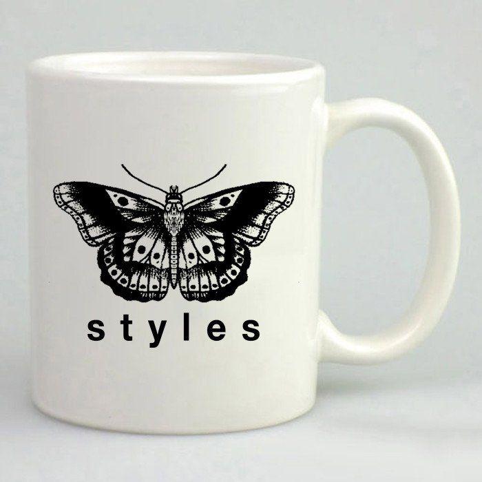 https://thepodomoro.com/collections/coffee-mugs-and-tea-cups/products/harry-style-tattoo-butterfly-mug-tea-mug-coffee-mug