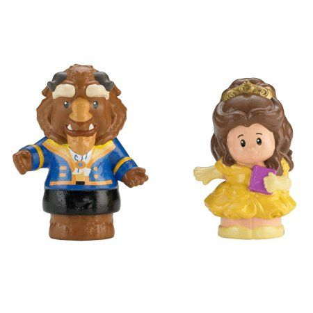 Disney Beauty And The Beast Princess Belle Jump Rope KIDS TOY Brand New