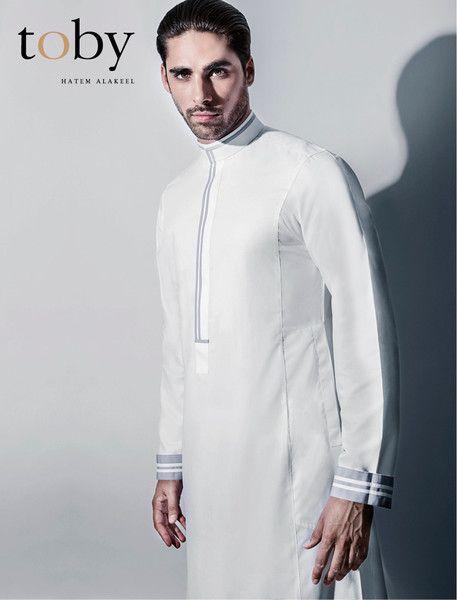 traditional saudi arabia cloth - Поиск в Google