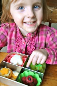 5 Lunch Containers that Make Healthy Lunches for Kids Easy and Eco-Friendly