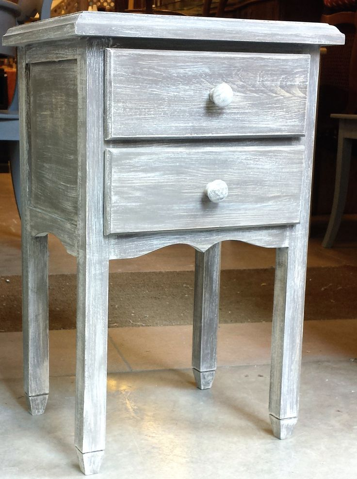 80 best images about decapado on pinterest for Patas muebles