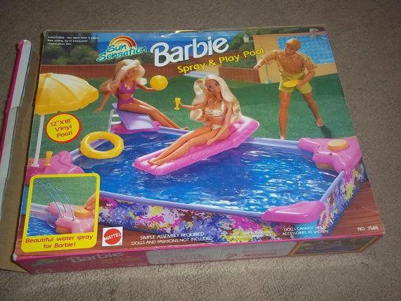 la piscine maman et soeur chut chut les commentaires de pipi jeux et souvenirs d enfance. Black Bedroom Furniture Sets. Home Design Ideas