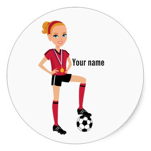 18 Best Images About Soccer On Pinterest Football Players And How To Draw