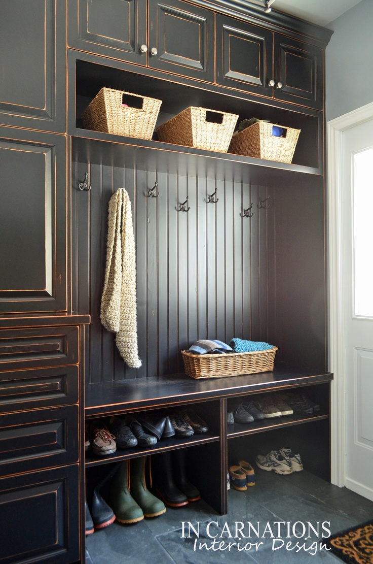 1000  images about entryway on pinterest