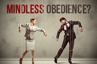 CL_mindless_obedience_425180996.jpg (331×221)
