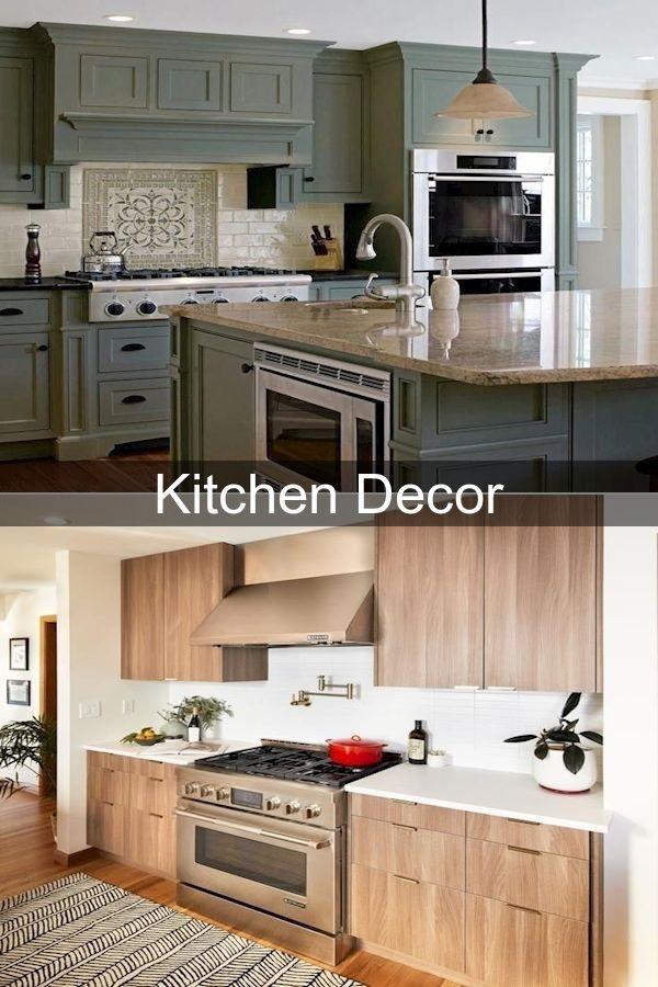 Small Kitchen Ideas Cool Kitchen Decor Need Help Designing My Kitchen Kitchen Decor Design My Kitchen Kitchen