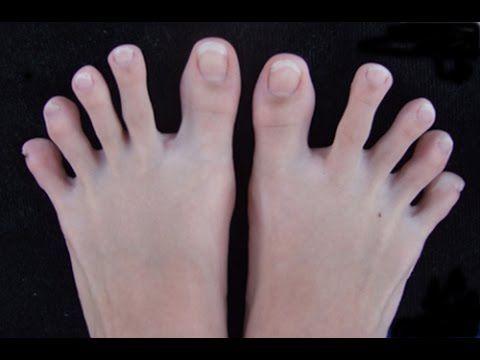 Movimiento 1: Descalzarse y usar los pies