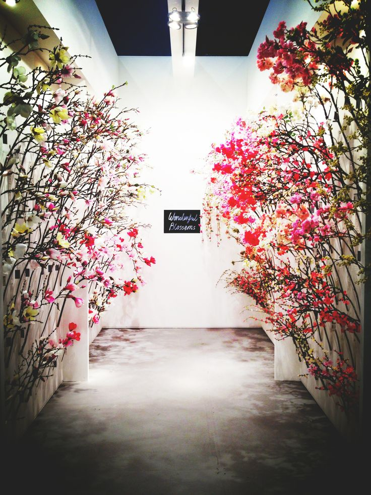 inspiration at the fair maison object paris - EYE INTERIOR DESIGN