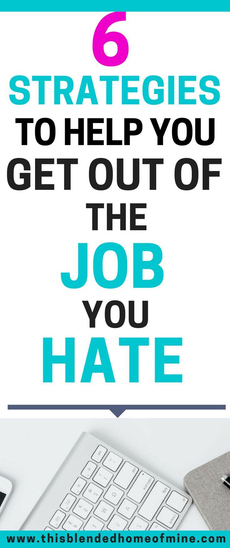 Best 25+ Hate my job ideas on Pinterest | Work ecards ...