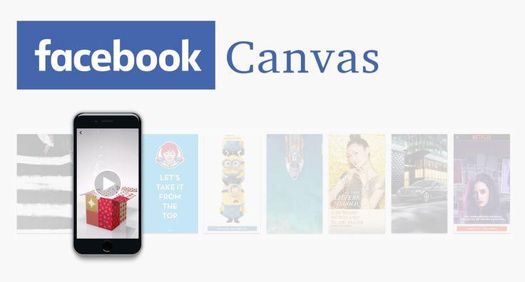 Come creare un Piano di Social Media Marketing in 6 passi | SOCIAL MEDIA MARKETING ITALIA | simone serni