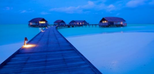 Maldives tour packages from Chennai, Madras Travels & Tours known as the best travel agency in Chennai for National or International tour packages. Planning to go Maldives, contact us and get exclusive offers on the customize Maldives tour packages.