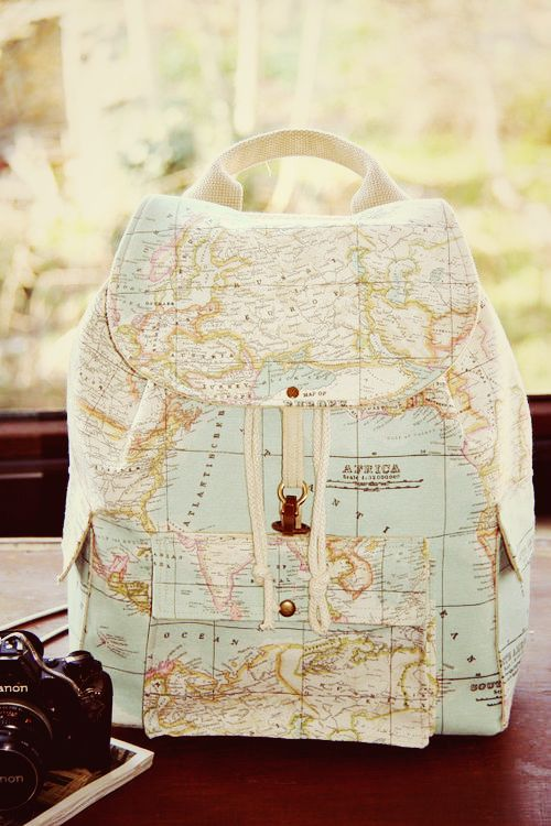 This backpack is ideal for going on holiday, citytrips, adventures... 바카라카지노 www.LONG17.COM 바카라카지노바카라카지노바카라카지노바카라카지노바카라카지노