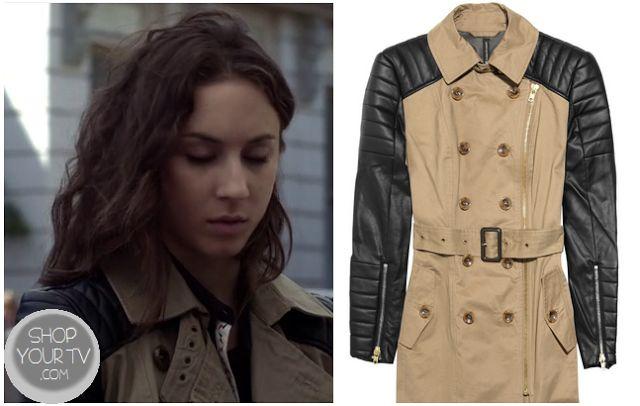 147 besten Jackets & Coats Bilder auf Pinterest | Schnittmuster ...