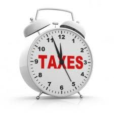 Best Online Taxes Information Images On   Tax
