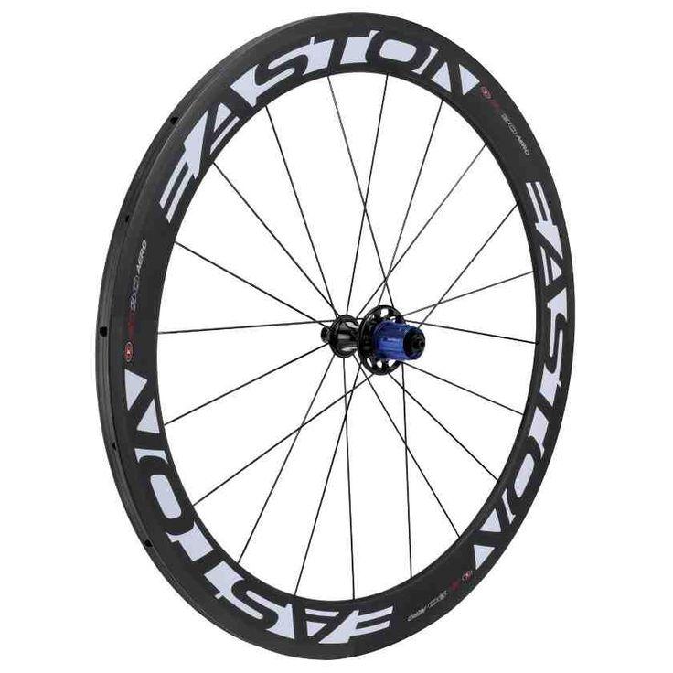 Easton Road Bike Wheels