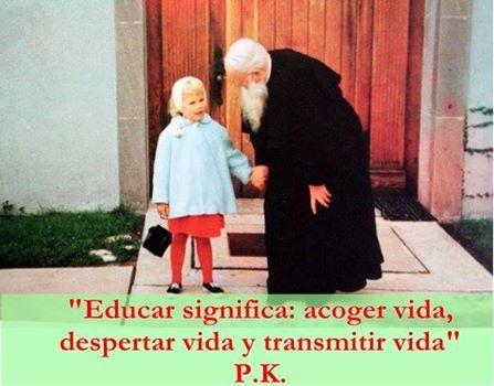 Padre Kentenich