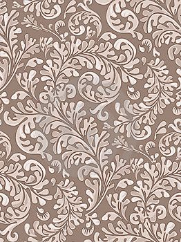 seamless-vintage-wallpaper-pattern-thumb1592949_138539798.jpg 262×350 pixels