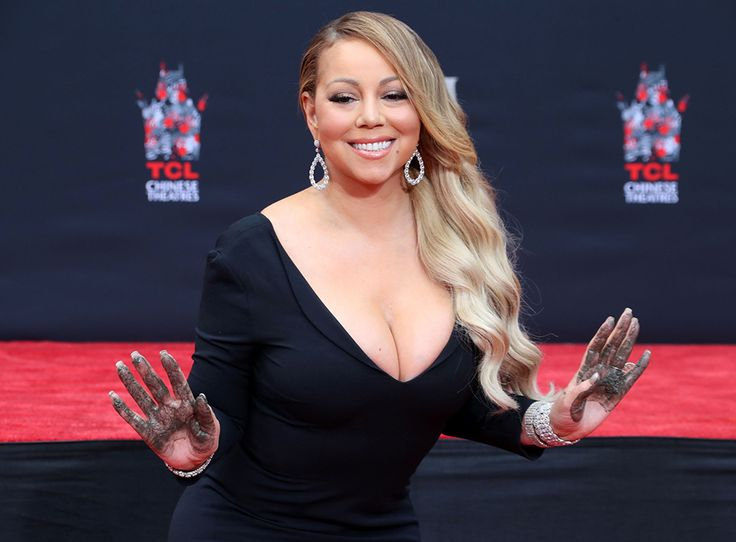 Mariah Carey Reclaims Her Christmas Crown With 'Lil Snowman' https://www.biphoo.com/bipnews/entertainment/music/mariah-carey-reclaims-christmas-crown-lil-snowman.html Mariah Carey All I Want For Christmas Is You Lyrics, Mariah Carey Net Worth, Mariah Carey Net Worth 2017, Mariah Carey Songs, Mariah Carey Weight Loss https://www.biphoo.com/bipnews/wp-content/uploads/2017/11/Mariah-Carey.jpg