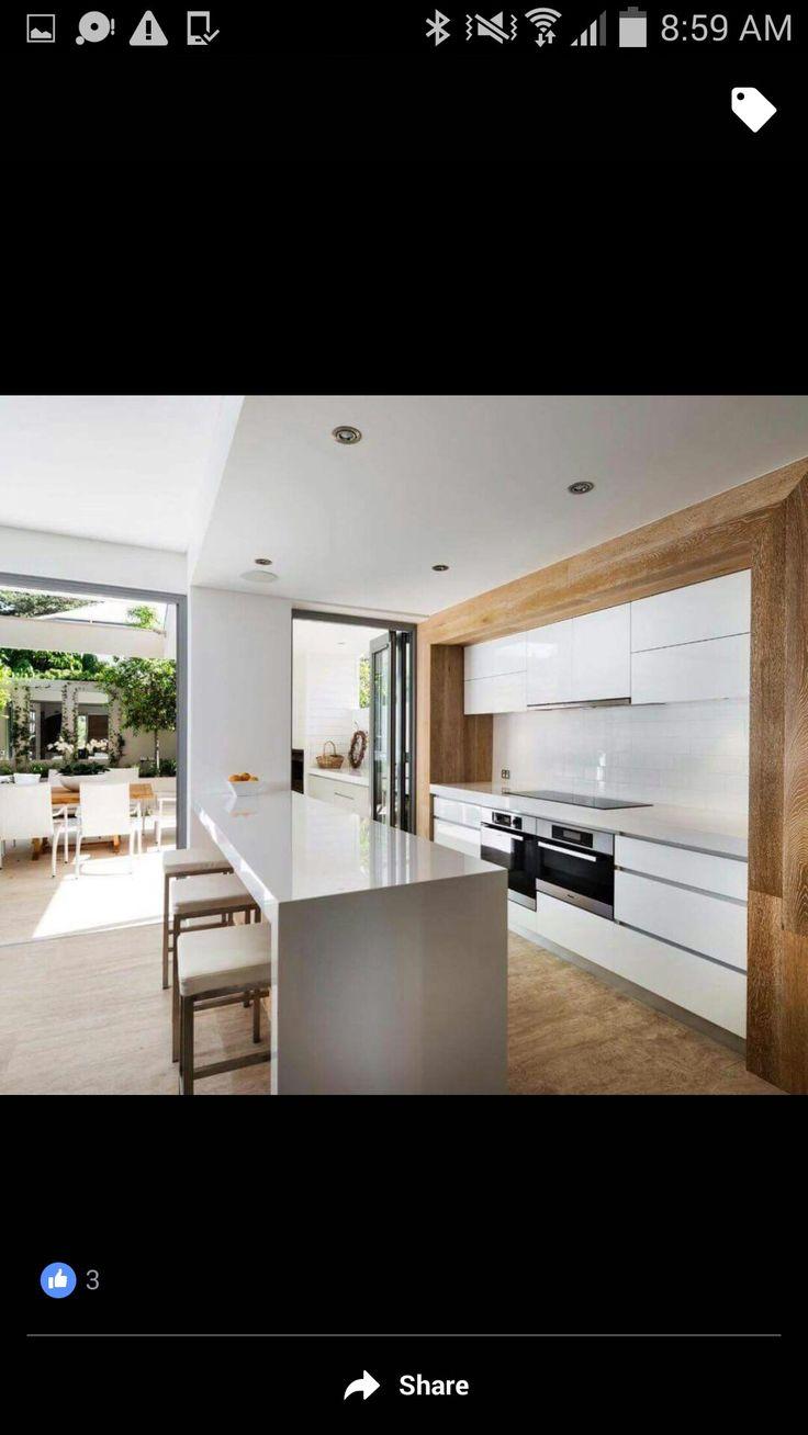 9 besten Dining Room Bilder auf Pinterest | Innenarchitektur, Küchen ...