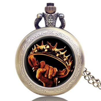 The War Is Coming Pocket Watch  //Price: $ 12.99 & FREE Shipping //    #gameofthrones  #got #asongofice #sevenkingdoms #Lannister #stark #Dothraki  #EddardStark  #NedStark  #SansaStark  #AryaStark #bastard  #JonSnow #Tyrion #DaenerysTargaryen  #KhalDrogo #alashofkings #astormofswords #adancewithdragons  #thewindsofwinter