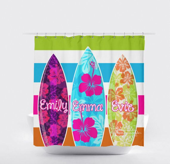 Curtains Ideas beach shower curtain : 17 Best ideas about Beach Shower Curtains on Pinterest   Sea theme ...