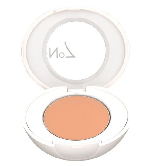 No7 Stay Perfect Smoothing & Brightening Eye Base £7 Would not buy again, interferes with eyeshadow.