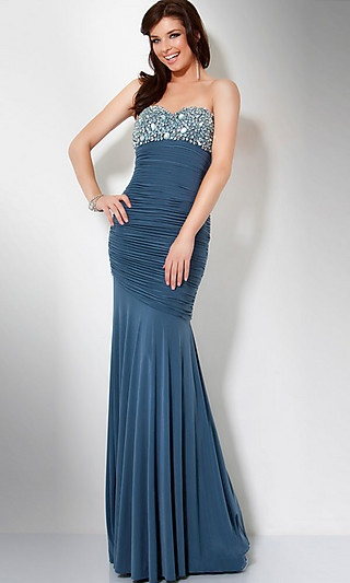 17 best images about prom dresses only from london on pinterest