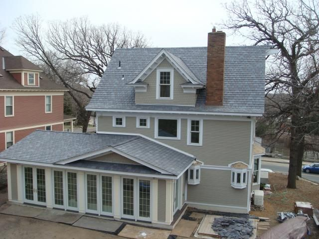 153 Best House Exterior Elevations Images On Pinterest