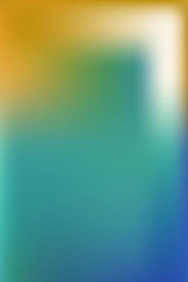 "Saatchi Art Artist Aétiene De Maarais Piers; New Media, ""Intertidal 000 - Limited Edition 1 of 1"" #art"