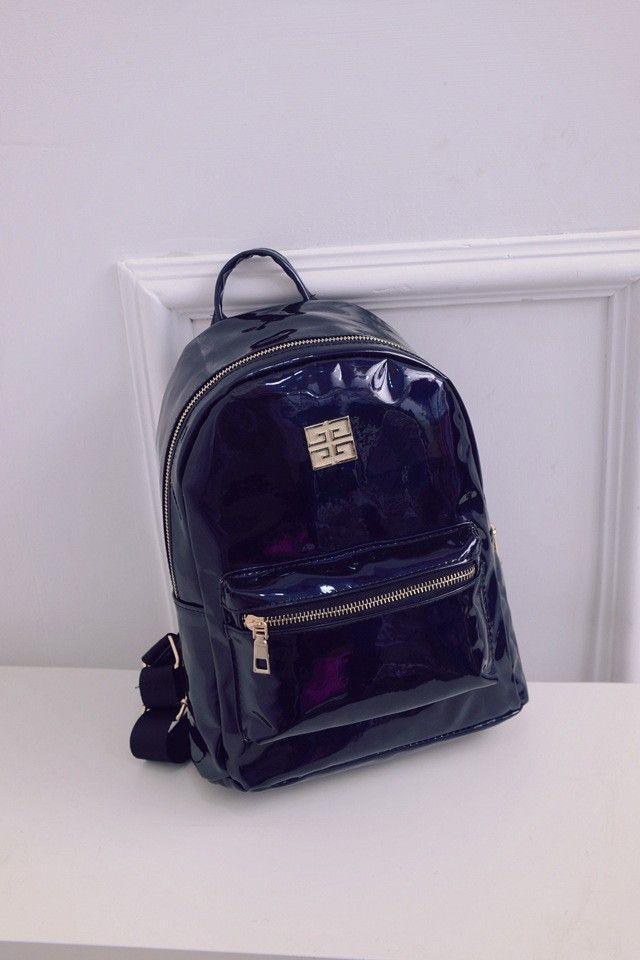Hologram Backpack For School Student Women's Laser Silver Color Holographic Bag Masculina backpack Multicolor , https://kitmybag.com/2016-hot-selling-hologram-backpack-for-school-student-womens-laser-silver-color-holographic-bag-masculina-backpack-multicolor/ ,