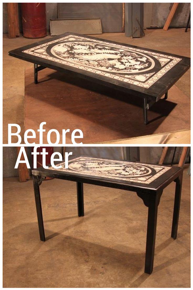 Flip Furniture 65 Best Flea Market Flips Images On Pinterest Flea Market Flips