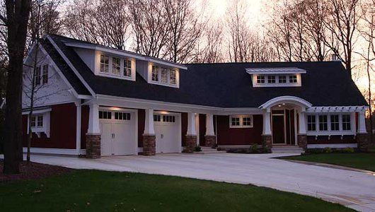 8 Best Garage Plans Images On Pinterest