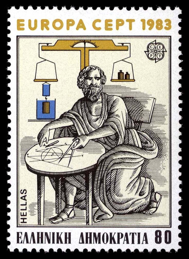 stamp - Google Search